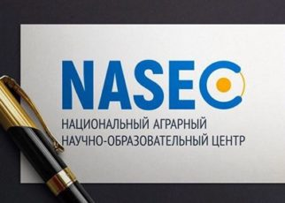 лого НАНОЦ
