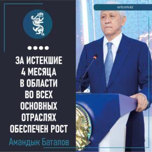 Баталов