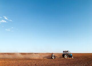 пилотного проекта по повышению доходов сельского населения